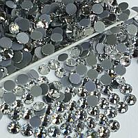 "Термо-стразы ss16 Crystal 1440шт. (4,0мм) +++""Crystal Premium""+++"