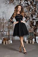 Платье женское нарядное 29612, фото 1