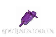 Клавиша для подачи пара к парогенератору Moulinex CS-00098236