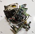 Карбюратор на погрузчик CAT GP15NT, фото 6