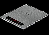 Электрическая плита Liberton LIC-1800