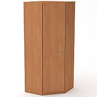 Угловой шкаф для офиса Шкаф-3У, фото 1