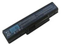 Аккумулятор (батарея) Acer AS09A71