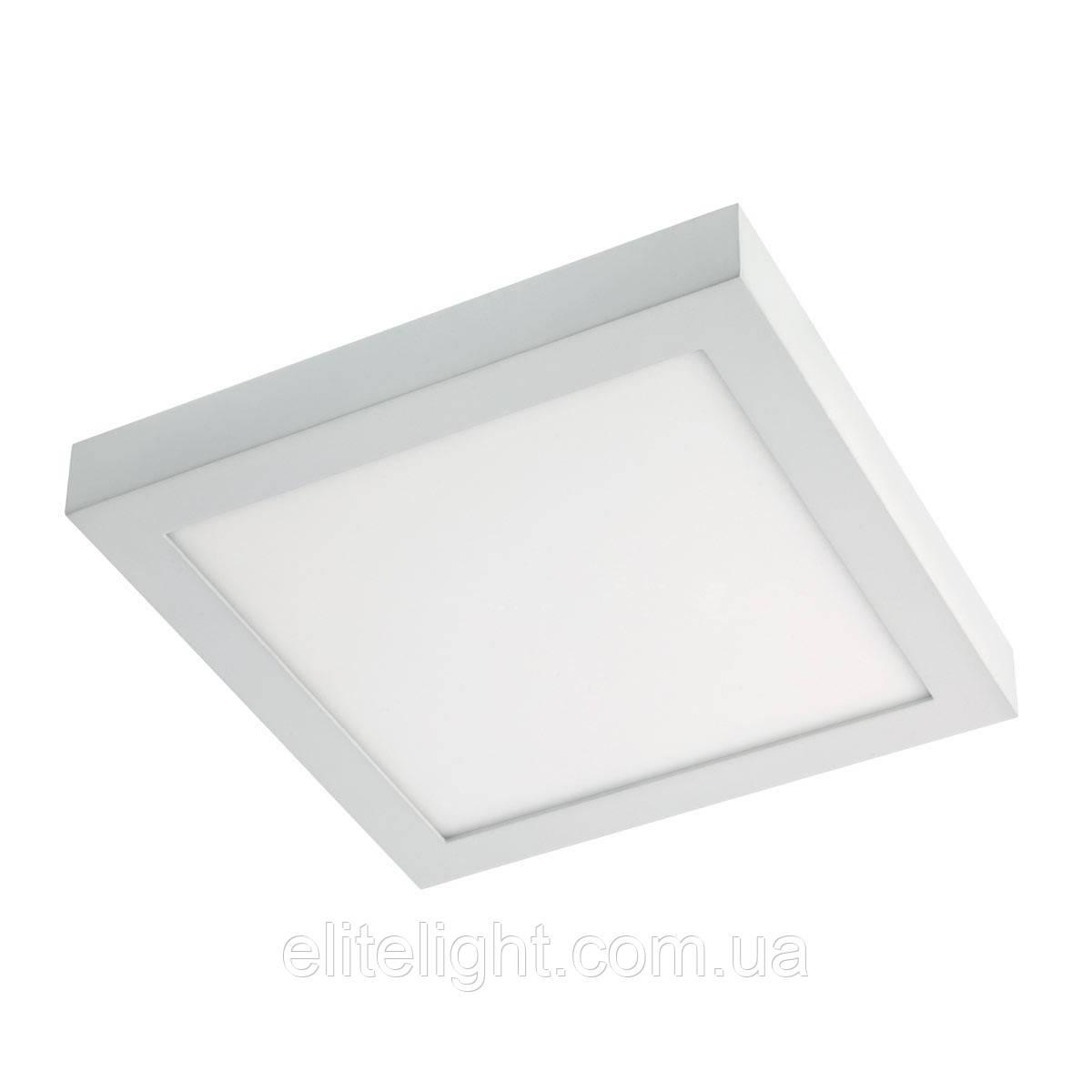 Потолочный светильник Arelux XFORM SQUARE