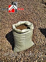 Керамзит 5х10 фасованный 0,04м3 (керамзит 5-10 в мешках по 0,04м3)