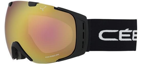 Гірськолижна маска cebe Origins M 2019 | S1-S3
