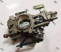 Карбюратор на двигатель NISSAN K25, фото 2
