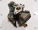 Карбюратор на двигатель NISSAN K25, фото 4