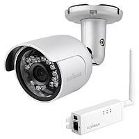IP-камера EDIMAX IC-9110W