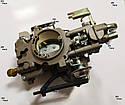 Карбюратор для погрузчика HELI CPQD15, фото 3