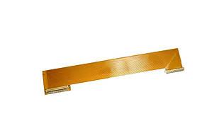 "Удлинитель для LCD дисплея 10.1""-15.6"" (LED/1366*768/40pin) (HQ-LED40-156)"