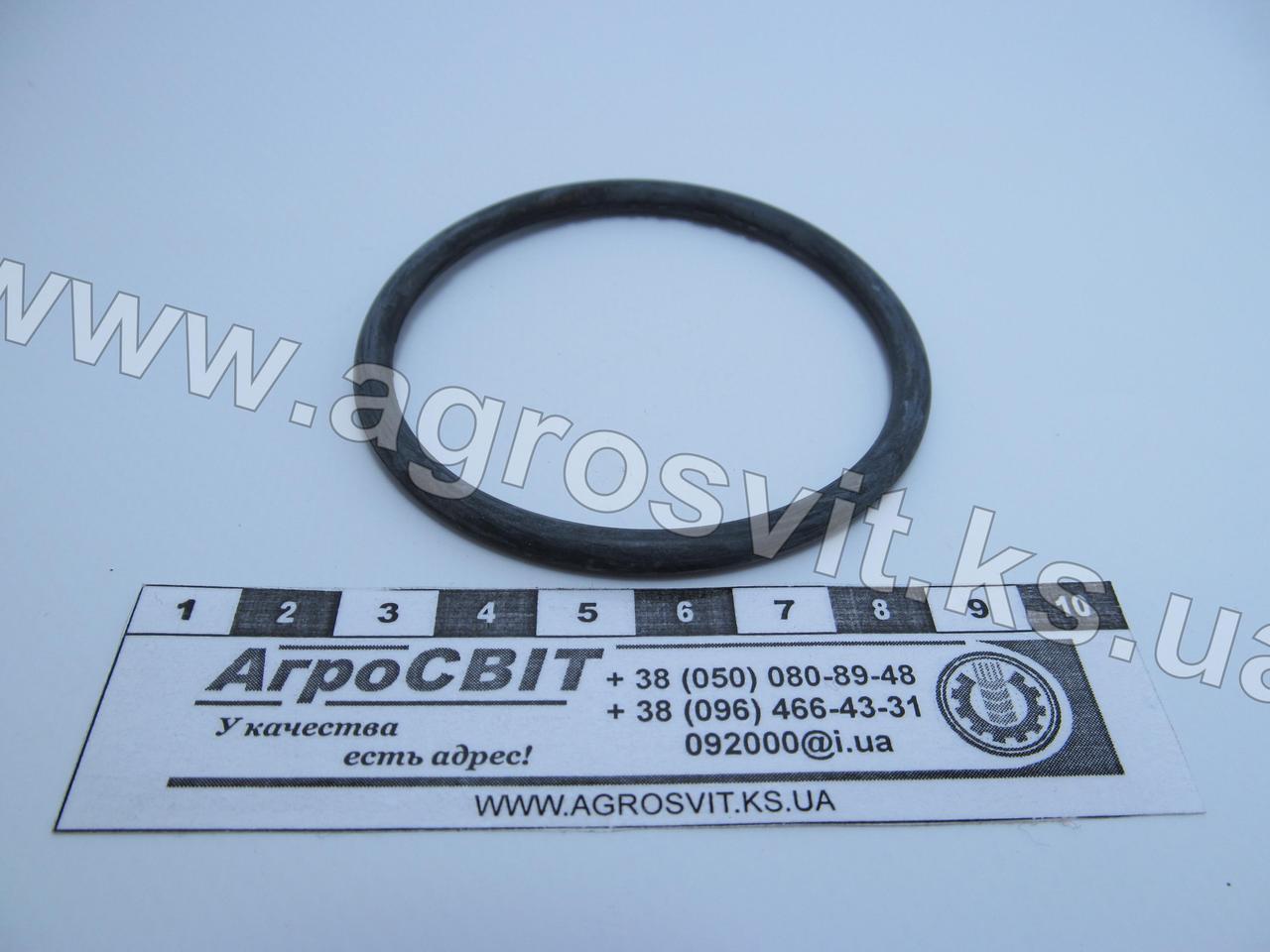 Кольцо резиновое 62,0х4,6; типоразмер 063-071-46