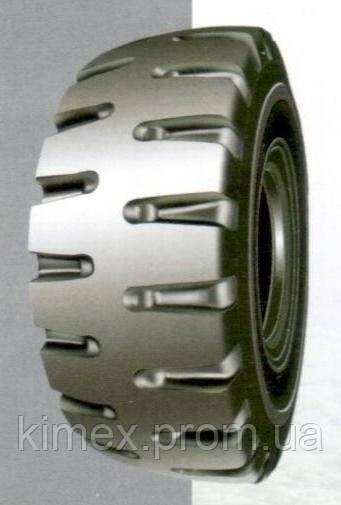 Шина 26.5R25 ** HILO MWS L-5 TL