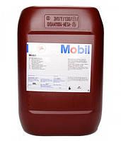 Масло гідравлічне Mobil DTE 10 15 Excel для Доклевелер Crawford, Hafa, Assa Abloy