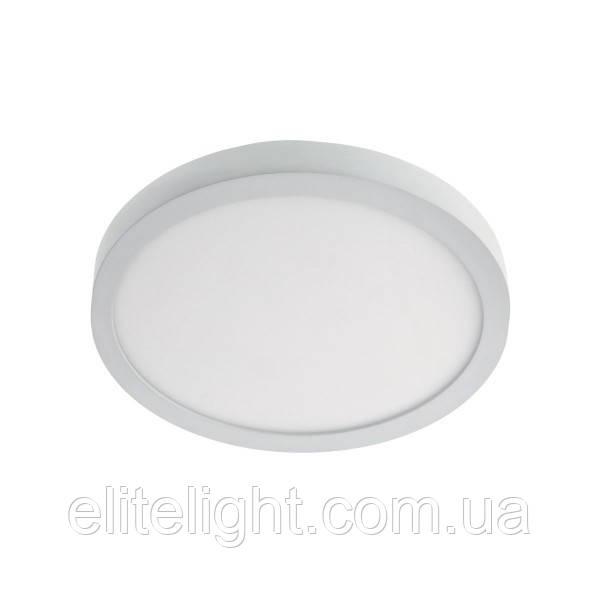 Потолочный светильник Arelux XFORM ROUND