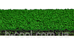 TETRAPUR ENZ III, фото 2