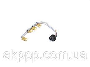 Электрика жгут проводов акпп 4HP18 б/у