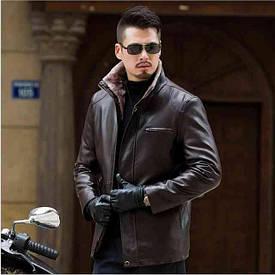 Мужские и женские куртки зима-осень