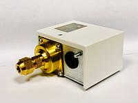 Реле давления HLP506E
