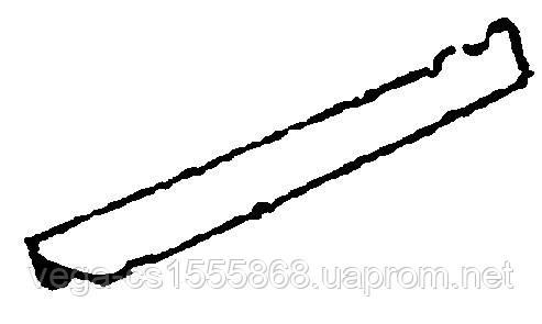 Прокладка клапанной крышки BGA RC2345 на Opel Omega / Опель Омега