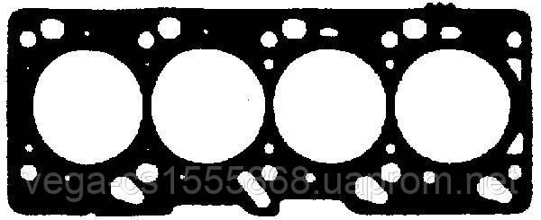Прокладка ГБЦ BGA CH9323 на Ford Mondeo / Форд Мондео