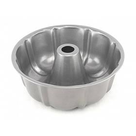 Форма для выпечки А-Плюс 0044 круглая