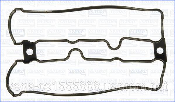 Прокладка клапанной крышки Ajusa 11062900 на Opel Vectra / Опель Вектра