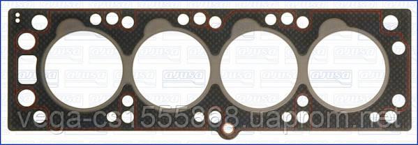 Прокладка ГБЦ Ajusa 10006620 на Opel Kadett / Опель Кадет