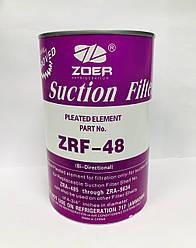 Картридж для фильтра ZRF-48