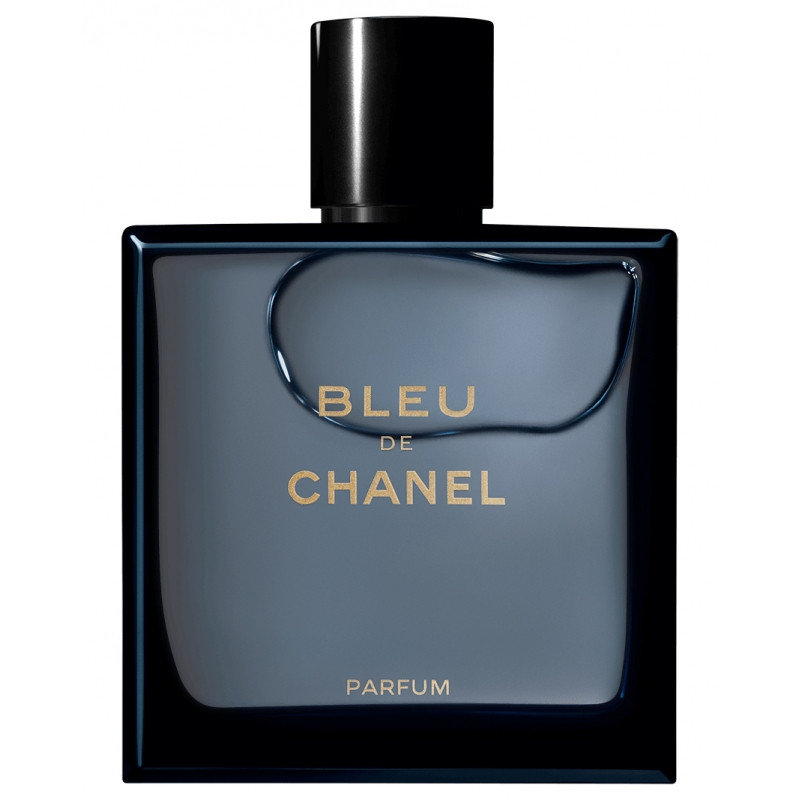100 мл Chanel Bleu de Chanel edp (м)