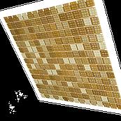 Мозаїка, скляна, Aquaviva NO-204N для басейну