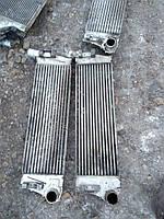 Радиатор охлаждения Renault Megane 2 Scenic 2 820070017