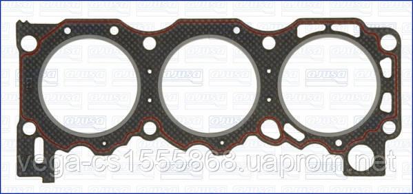 Прокладка ГБЦ Ajusa 10038000 на Ford Sierra / Форд Сиерра