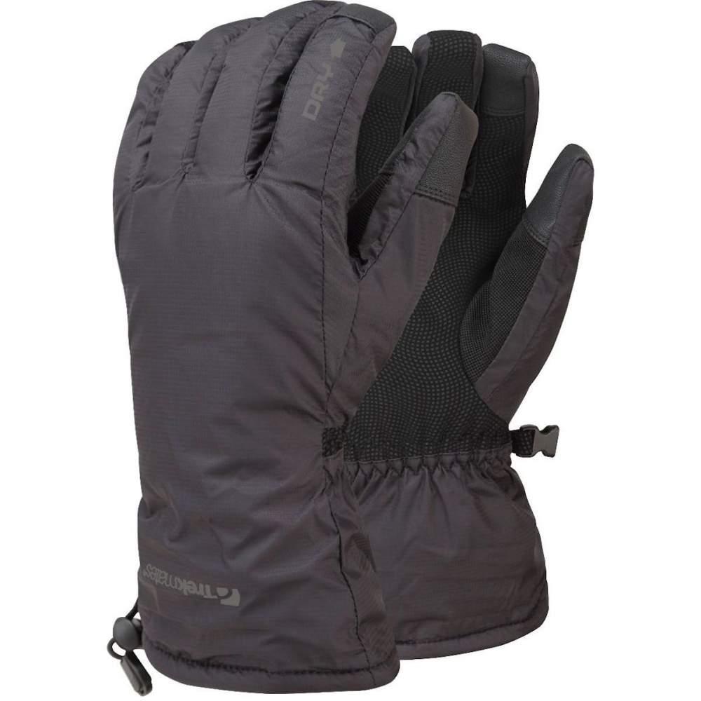 Перчатки Trekmates Classic Dry Glove 2019