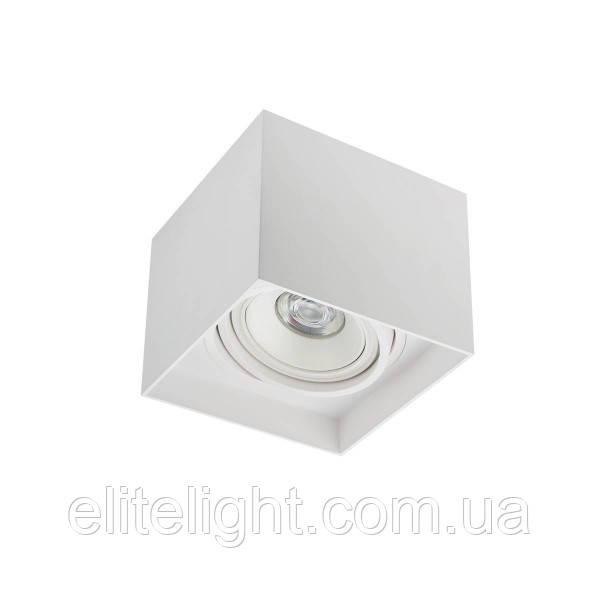 Точечный светильник Arelux XSTEP SURFACE