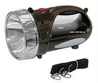 Светодиодный автомобильный фонарик YJ-2805-1