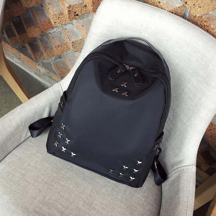 Рюкзак Kahaluu AL-6695-10 Купить женские сумки оптом