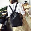 Рюкзак Kahaluu AL-6695-10 Купить женские сумки оптом, фото 7