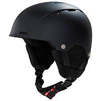 Горнолыжный шлем Head Tina black 2020