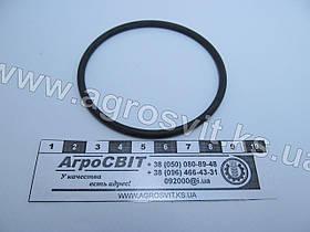 Кольцо резиновое 69,5х3,6; типоразмер 071-077-36