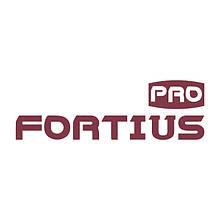 TM FORTIUS PRO