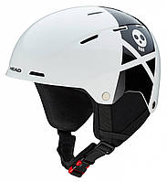 Гірськолижний шолом Head Taylor Rebels 2020, фото 1