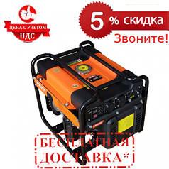 Генератор бензиновый Sturm PG8745I (4.8 кВт)  СКИДКА 5% ЗВОНИТЕ