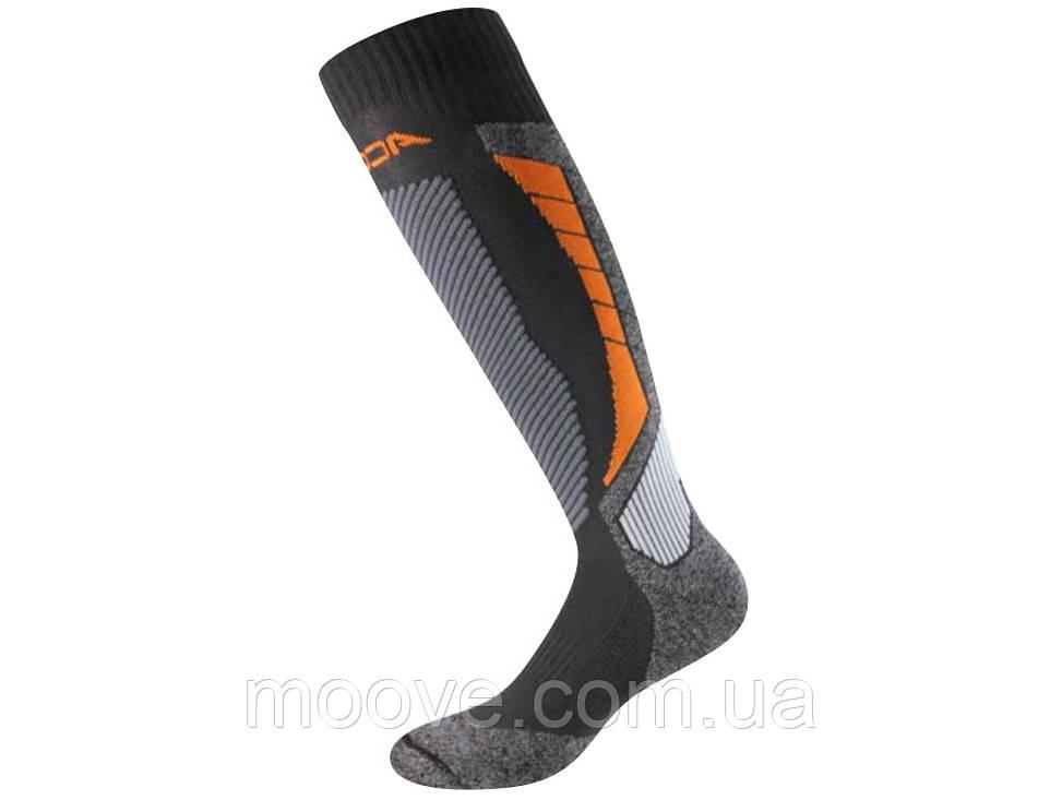 Горнолыжные носки Accapi Ski Nitro 966 42-44