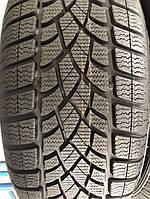 205/55/16 R16 Зимняя резина Dunlop SP Winter Sport 3D (новые)
