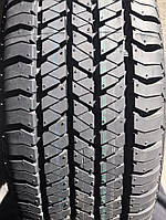 205/70/15с R15 Новая резина  Bridgestone Dueler H/T 684 (новые)