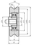 Блок ГТИМ 303664 008, фото 2