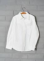 Рубашка для мальчика CTK