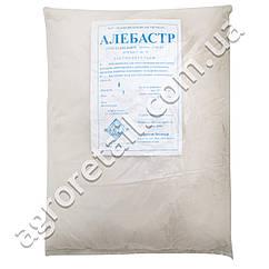 Алебастр Г-5 3 кг