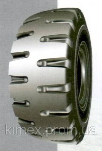 Шина 29.5R25 ** HILO MWS L-5 TL